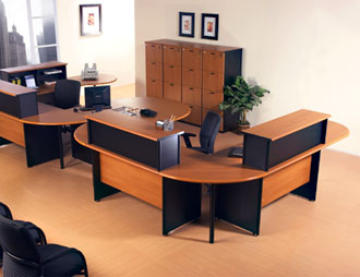 Jual-Meja-Kantor-Staff-harga-murah