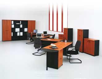 Jual-Meja-kantor-Staff-murah