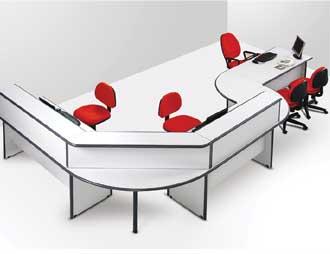 Jual-Meja-kantor-receptionis-murah