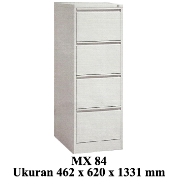 filling-cabinet-MX-84