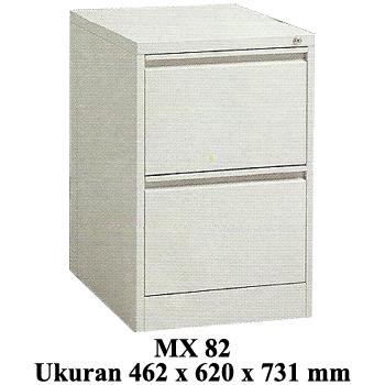 filling-cabinet-modera-mx-82