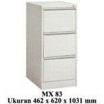 filling-cabinet-modera-mx-83