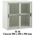 lemari-arsip-modera-m-38-300x300