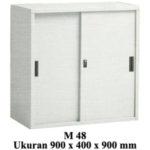 lemari-arsip-modera-m-48-300x300