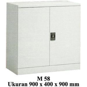 lemari-arsip-modera-m-58-300x300