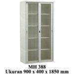 lemari-arsip-modera-mh-388-300x300