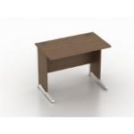 meja-kantor-modera-aod-7512-26744_521
