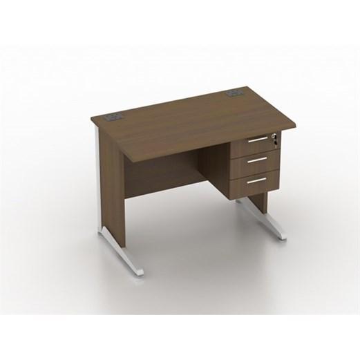 meja-kantor-utama-modera-aod-6010-100cm--3-laci-gantung-22578_521