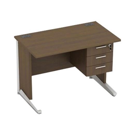 meja-kantor-utama-modera-aod-6012-120cm--3-laci-gantung-22528_521
