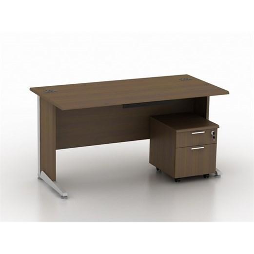 meja-kantor-utama-modera-aod-7515-150cm--2-laci-dorong-22580_521