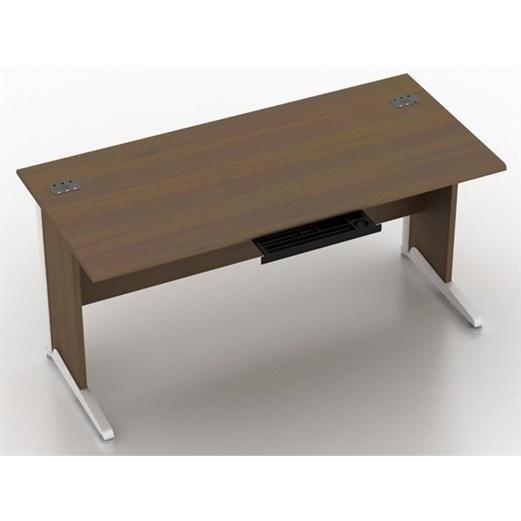 meja-kantor-utama-modera-aod-7515-150cm---tanpa-laci-22832_521