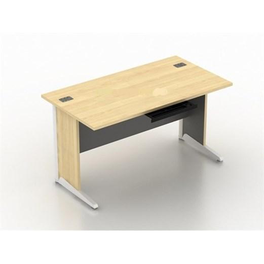 meja-kantor-utama-modera-bod-7512-120cm-22803_521