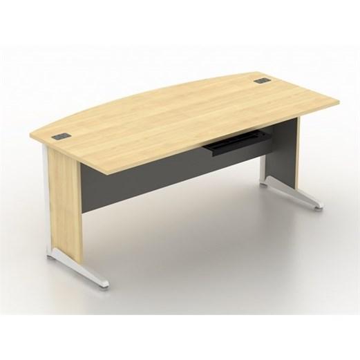 meja-kantor-utama-modera-bod-9018-180cm-22570_521