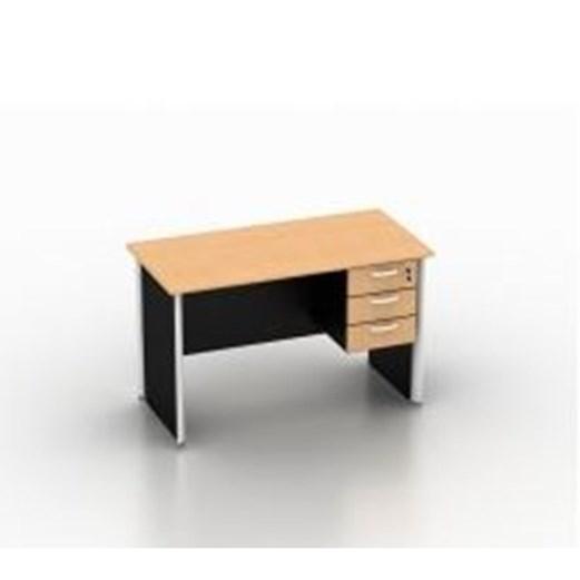 meja-kantor-utama-modera-eod-1060--3-laci-gantung-100cm-22526_521 (1)