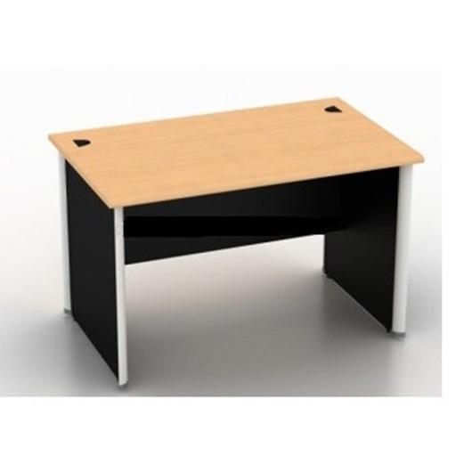 meja-kantor-utama-modera-eod-1275-120cm-22522_521
