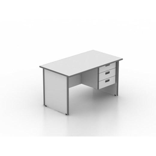 meja-kantor-utama-modera-mod-102-100cm--3-laci-gantung-22545_521