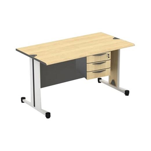 meja-kantor-utama-modera-sod-6012-120cm--3-laci-gantung-22533_521