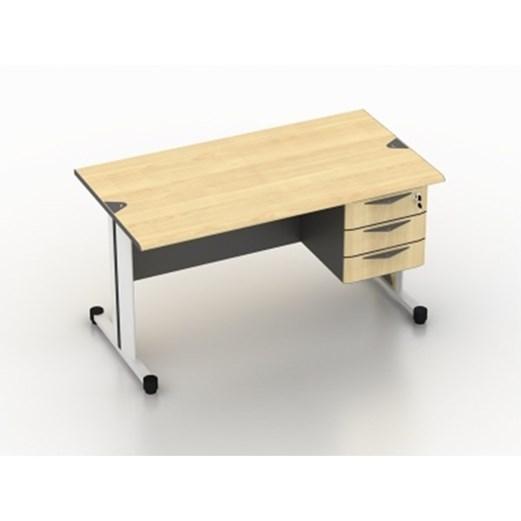 meja-kantor-utama-modera-sod-7512--3-laci-gantung-120cm-22598_521