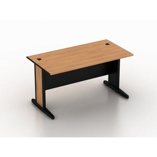 meja-kantor-utama-modera-vod-147-140cm-22603_521