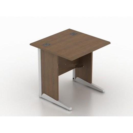meja-komputer-modera-aod-7575-22824_521