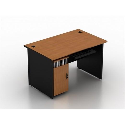 meja-komputer-modera-ccd-1275-120cm-22618_521