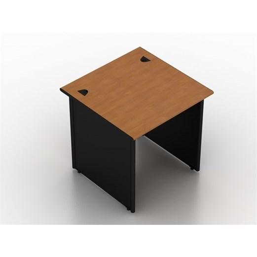 meja-komputer-modera-cod-758-75cm-22590_521