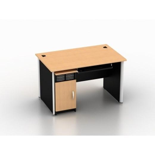 meja-komputer-modera-ecd-1275-120cm-22619_521