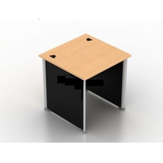meja-komputer-modera-eod-7575-75cm-22525_521