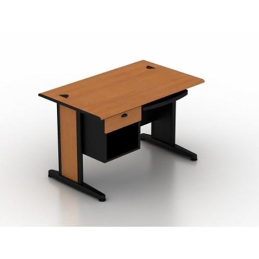 meja-komputer-modera-vcd-221-22601_521