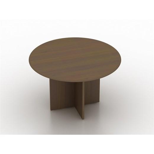 meja-meeting-bundar-modera-act-7012-22559_521