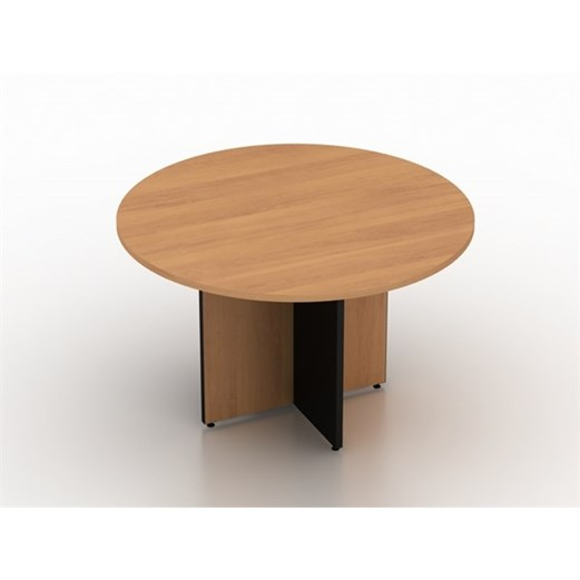 meja-meeting-bundar-modera-cct-120-120cm-22606_521
