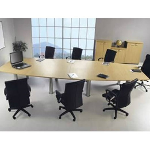 meja-meeting-kantor-modera-bct-315-22542_521