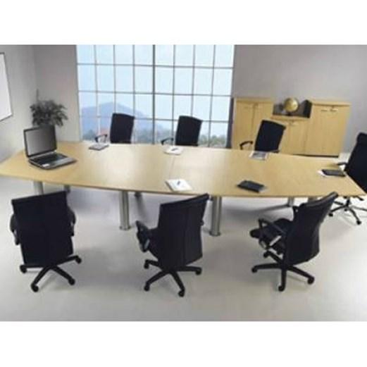meja-meeting-kantor-modera-bct-515-22541_521