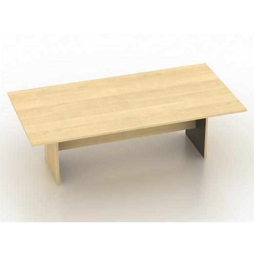 meja-meeting-kotak-modera-bct-1224-240cm-22579_521