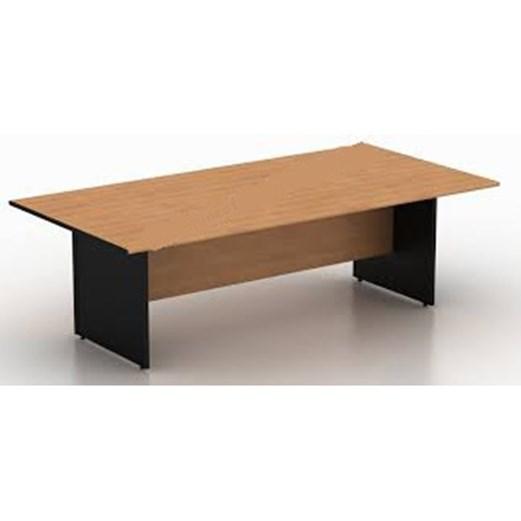 meja-meeting-kotak-modera-cct-189-180cm-22830_521