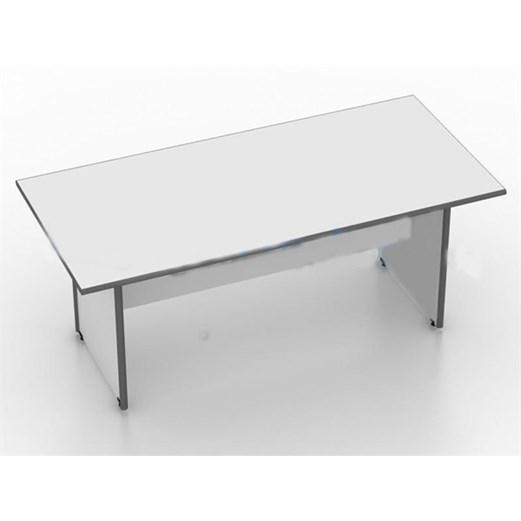 meja-meeting-kotak-modera-ct-1020-22787_521