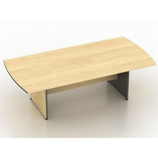 meja-meeting-kotak-modera-sct-1224-240cm-22809_521