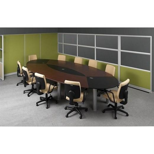 meja-meeting-oval-modera-mt-3215-mh-22540_521