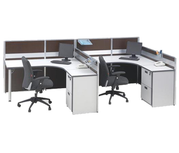 modera-workstation-6