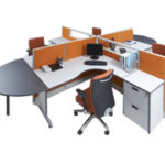 partisi-kantor-modera-workstation-5-series-workstation-1