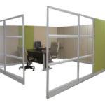 partisi-kantor-modera-workstation-5-series-workstation-2