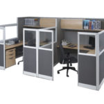 partisi-kantor-modera-workstation-5-series-workstation-4