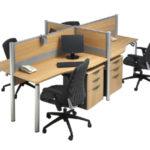 workstation-3-modera-workstation-1-series