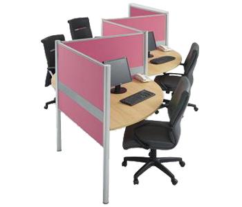 workstation-5-modera-workstation-1-series